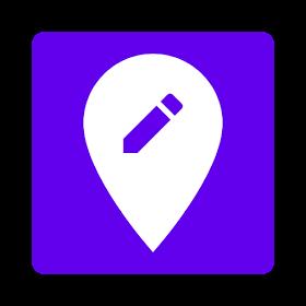 Фиктивный GPS. Fake GPS. Поддельная локация.