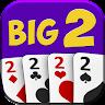 download Big 2 apk