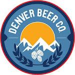 Denver Beer Co. Imperial Coffee Graham Cracker Porter