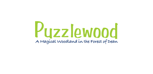 Puzzlewood app (apk) free download for Android/PC/Windows screenshot