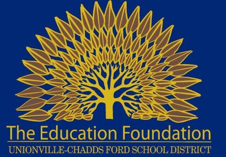 Ed Foundation logo.jpg