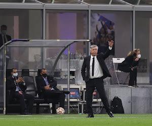 C1 : Humiliation totale pour le Real Madrid à domicile, Liverpool explose Porto, Milan craque