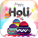 Download Happy Holi Gif Stickers For PC Windows and Mac