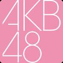 AKB48 Mobile (公式) icon