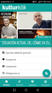 agenda kulturklik- screenshot thumbnail