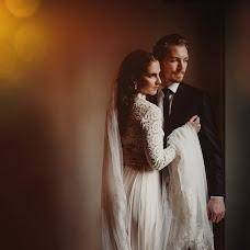 Wedding photographer Wouter Van twillert (vantwillert). Photo of 06.06.2016