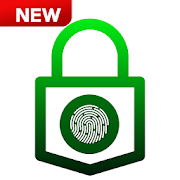App Lock Pro 2020 Free - Keep Safe & Privacy App