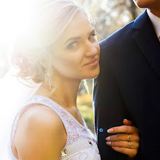 Wedding photographer Dorokhova Galina (ph0toGD). Photo of 03.11.2015