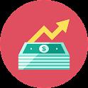 VIP Betting Tips Predictions icon