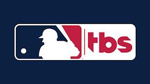 MLB on TBS thumbnail