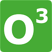 O3 Mobile POS - GST Version