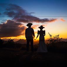 Wedding photographer Arjanmar Rebeta (arjanmarrebeta). Photo of 22.01.2015