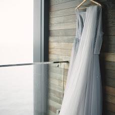 Wedding photographer Irina Kripak (Kripak). Photo of 06.04.2017
