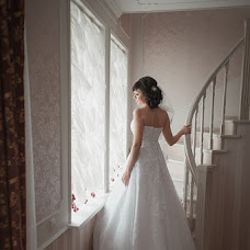 Wedding photographer Aleksandr Simonov (AlexSimonov). Photo of 30.09.2013