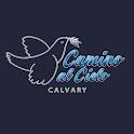 Camino al Cielo Calvary icon