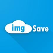Img Save - upload de imagens em nuvem