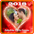 Valentine Photo Frames 20  file APK for Gaming PC/PS3/PS4 Smart TV
