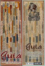 Photo: Guia Llibreria (2)