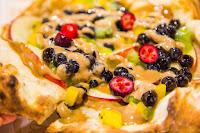 Tino's Pizza Café堤諾比薩