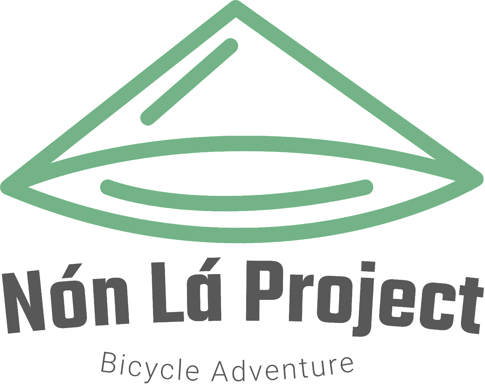 Non La Project Logo - Original on Transparent.png