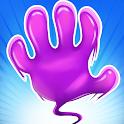 Grabby Grab icon