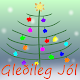 Gleðileg Jól for PC-Windows 7,8,10 and Mac