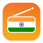 Radios India - Online radio and FM radio India HD