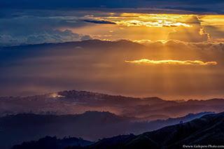 www.legaillardgalopere-en-colombie.blogspot.com
