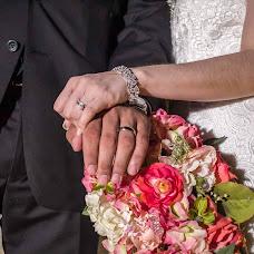 Wedding photographer Flavio Pornaro (FlavioPornaro). Photo of 12.09.2017