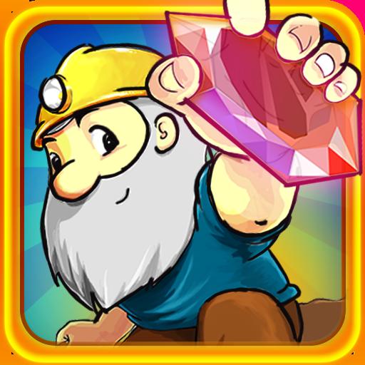 Century gold miner 2017
