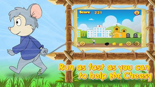 玩免費角色扮演APP|下載マウスランナー佐賀 app不用錢|硬是要APP