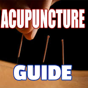 Introduction Acupuncture Guide