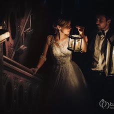 Wedding photographer Łukasz Sulka (lukaszsulka1). Photo of 02.10.2015