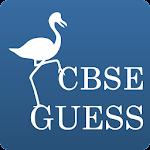 CBSE Guess 1.2