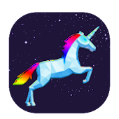 Unicorn Dash 2 Android APK Download Free By A2Z Gaming