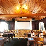Ресторан Sammy Club Cafe