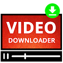 Video Downloader - All In One icon