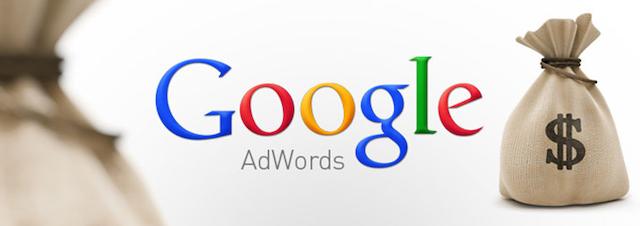Các bạn nên viết mẫu quảng cáo trên Google ngắn gọn