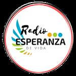 Radio Esperanza De Vida Argentina Icon