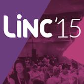 LiNC '15