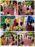 Online Post Graduate Diploma in Nursery Teaching