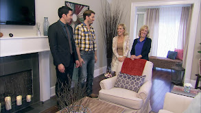 Property Brothers: Hall of Fame thumbnail