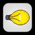 Capricious Circuitry icon