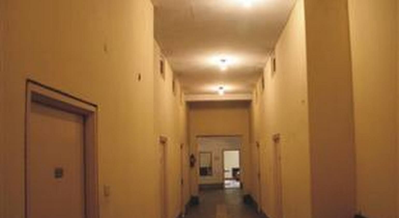 Ranjit Hotel