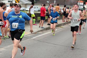 Photo: 1183  Nathan Macdonald, 861  Gene Stuckey, 329  Kyle Gonzales