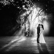 Wedding photographer Ruan Redelinghuys (ruan). Photo of 07.05.2018