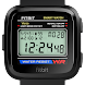 Classic Digital Faces - Watchface for Fitbit Versa - Androidアプリ