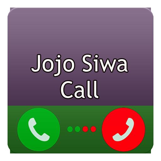 Calling Prank Jojo Siwa