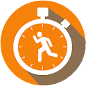 iSportsMan - workout trainer icon