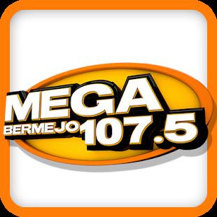 LA MEGA BERMEJO - náhled